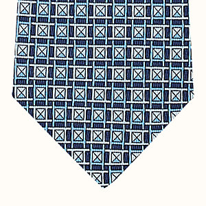 Tie 7 Clou Medor tie