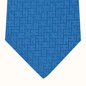 Faconnee H 24 tie