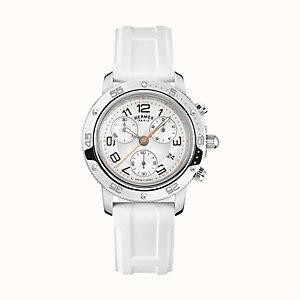 Clipper watch, 36mm