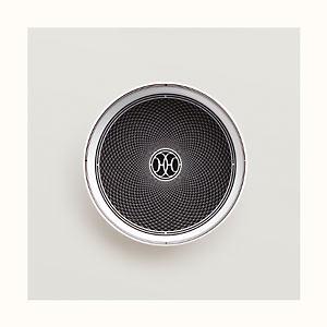 H Deco small bowl