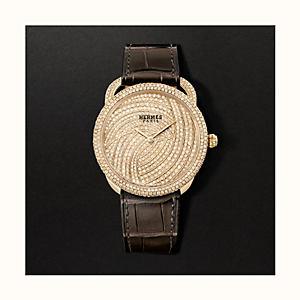 Arceau watch, 41mm