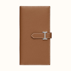 Bearn wallet