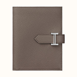 Bearn Compact wallet