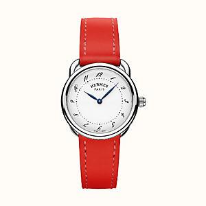 Arceau watch, 28mm