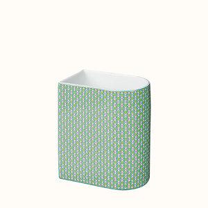 Tie Set vase, medium model