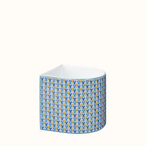 Tie Set vase, small model
