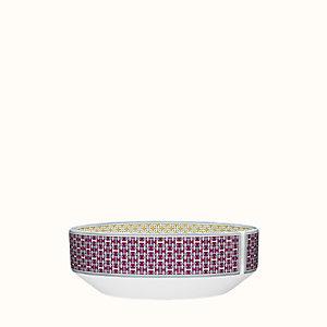 Tie Set bowl, large model