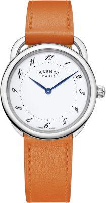 Arceau watch, medium model 36mm