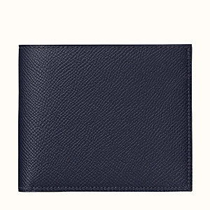 MC2 Copernic compact wallet