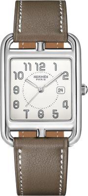Cape Cod watch, large model 29 x 29mm