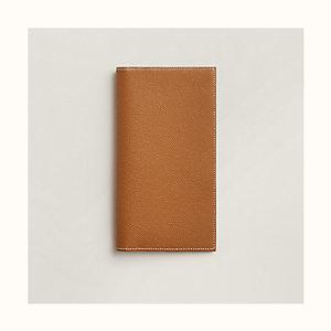 MC2 Fleming long wallet