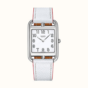 Cape Cod watch, 29 x 29mm