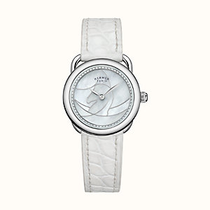 Arceau Cavales watch, 28mm