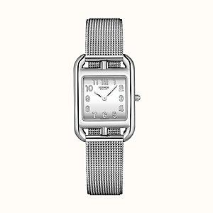 Cape Cod watch, 23 x 23mm