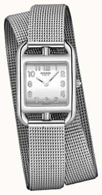 Cape Cod watch, 23 x 23?mm
