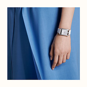 Cape Cod Chaine d'Ancre Joaillier watch, 29 x 29mm