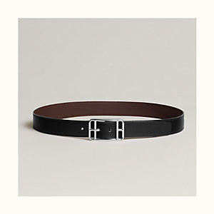 Cape Cod 32 reversible belt