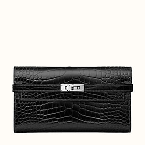 Kelly classic wallet