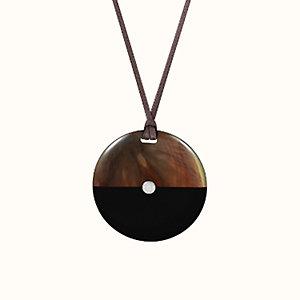 Minimale pendant
