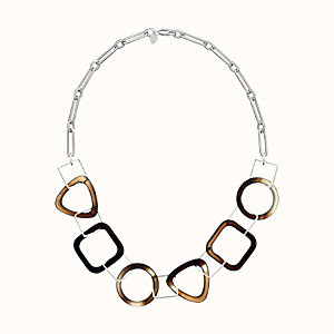 Osmose necklace