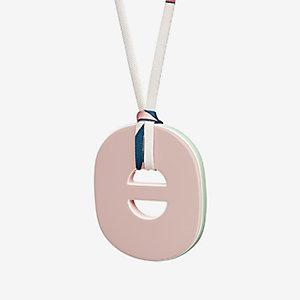 Fidelio Pigment pendant