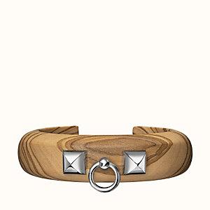 Medor cuff bracelet