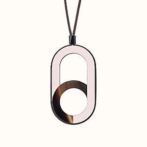 Variation pendant