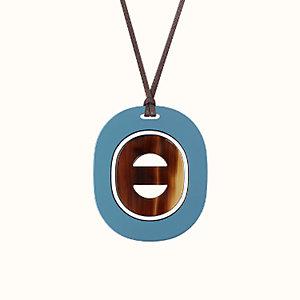 Fidelio Virage pendant, large model