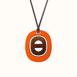 Fidelio Virage pendant, small model
