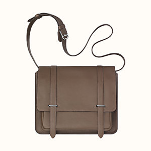 Steve 35 messenger bag