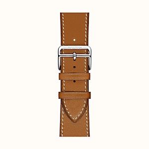 Apple Watch Hermes Strap Single Tour 42 mm