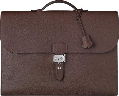 Sac a depeches 41 briefcase