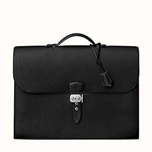 Sac a depeches 41 briefcase