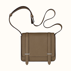 Steve Caporal messenger bag