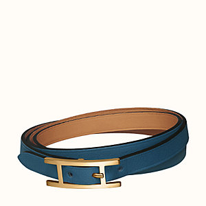 Hapi 3 bracelet, medium model