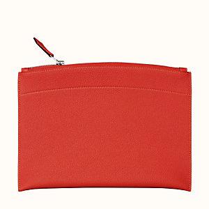 Bazar mini pouch
