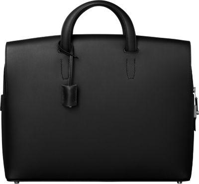 Cityhall 38 briefcase