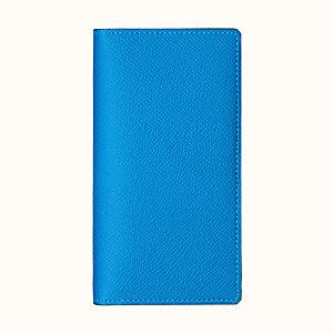 Smart classic case