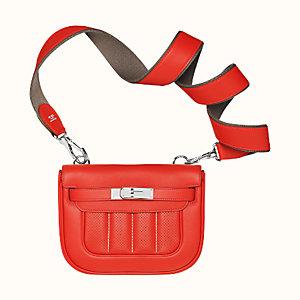 Berline mini bag