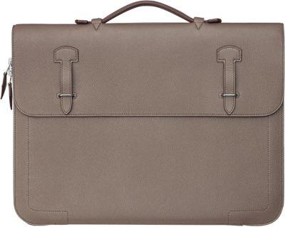 Serviette 57 briefcase