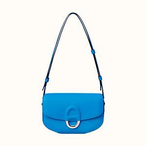 Cherche-Midi mini bag