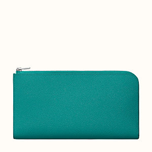 Remix voyage wallet, large model