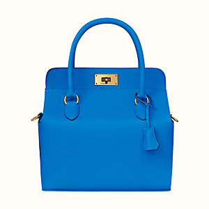 Toolbox 26 bag