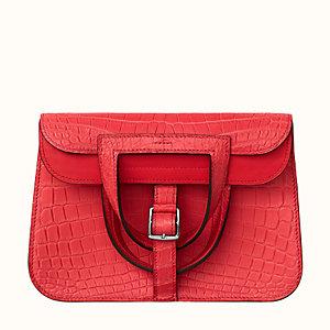 Halzan mini bag