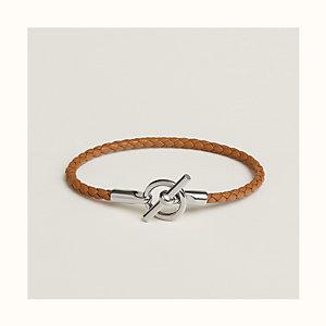 Glenan bracelet