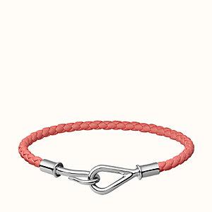 Jumbo bracelet