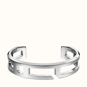 Play bracelet
