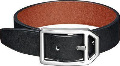 Paddock bracelet