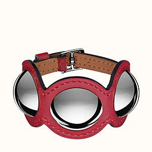 Passage Cloute bracelet