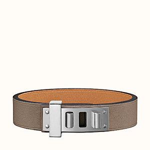 Mini Dog Simple Tour bracelet